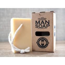 Savon Man Soap Dr K Soap Company
