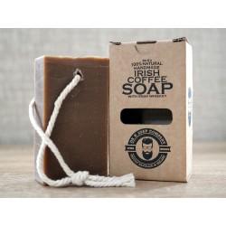 Savon Irish Coffee Soap Dr K Soap Company