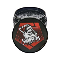 Pomade pour cheveux Firme Hold Tribal X Suavecito