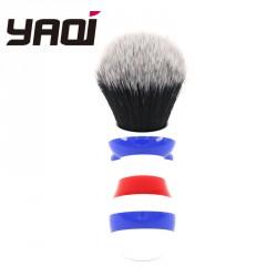"""Blaireau de rasage """"YVON"""" Yaqi"""
