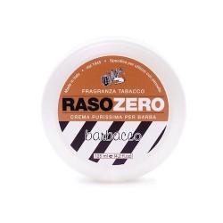Savon de rasage Barbacco Rasozero - TFS
