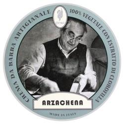"""Crème de rasage """"Arzachena"""" EXTRO Cosmesi"""