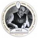 """Crème de rasage """"Miele"""" EXTRO Cosmesi"""