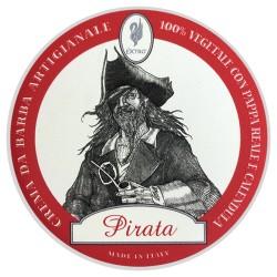 """Crème de rasage """"Pirata"""" EXTRO"""