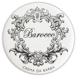 """Crème de rasage """"Barocco"""" EXTRO Cosmesi"""