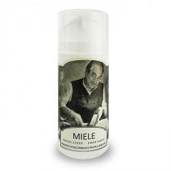 Crème après-rasage Miele Extro Cosmesi