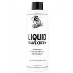 Crème de rasage liquide Suavecito