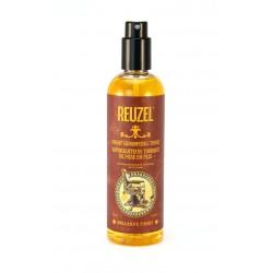 Vaporisateur Grooming Tonic Cheveux Reuzel
