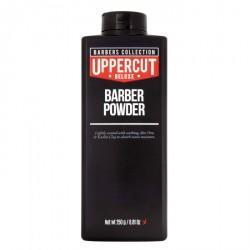 Poudre de barbier Uppercut Deluxe