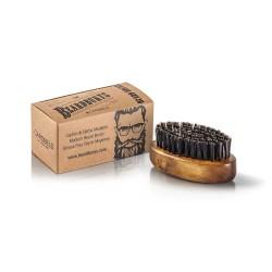 Brosse pour barbe Medium Beardburys
