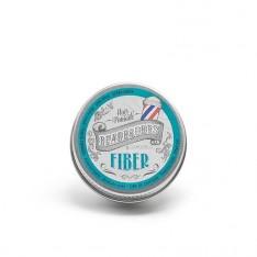 "Cire de coiffage ""Fiber"" fixation forte Beardburys, 30 ml"
