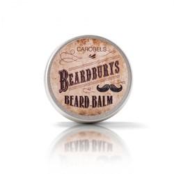 Baume à barbe Beardburys