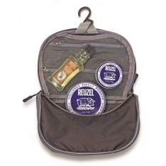 Dopp Bag Fiber REUZEL