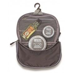 Dopp Bag Extreme Hold REUZEL