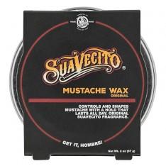 Cire à moustaches Original Suavecito