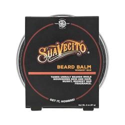 Baume à barbe Original Suavecito