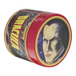 Pomade pour cheveux Original Hold Dracula X Suavecito