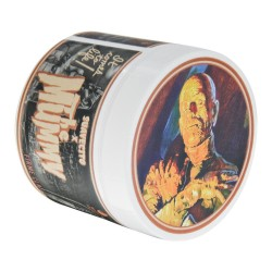 Pomade pour cheveux Firme Clay The Mummy X Suavecito