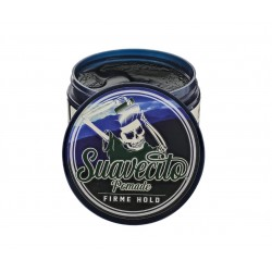 Pomade pour cheveux Firme Hold Winter 2019 Cashmere Suavecito