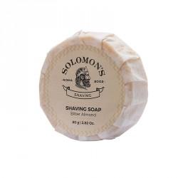Savon à raser Solomon's Beard