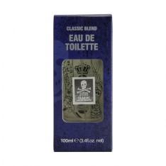 Eau de Toilette Homme Bluebeards Revenge Classic