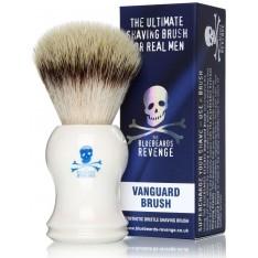 Blaireau Vanguard Bluebeards Revenge