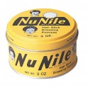 Pomade Nu Nile Hair Slick Murray's