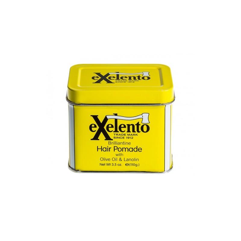 Pomade Exelento Murray's