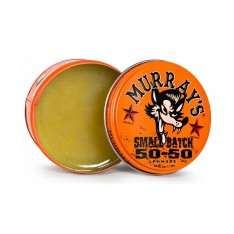 Pomade Small Batch 50-50 Murray's