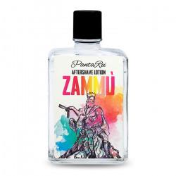 "Après-rasage PantaRei ""Zammu"""