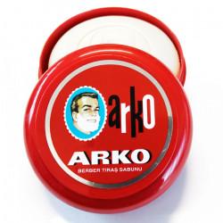 Savon de rasage  Arko