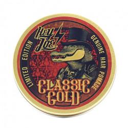 Cire à cheveux Classic Gold...
