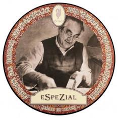 "Crème de rasage ""Espezial"" EXTRO Cosmesi"