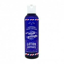 Lotion Coiffante cheveux...