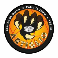 Savon de rasage Artiglio -...