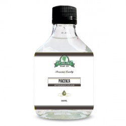 Apres Rasage Splash Piacenza Stirling Soap Company