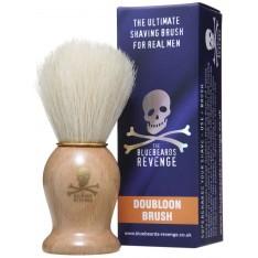 Blaireau Doublon Bluebeards Revenge