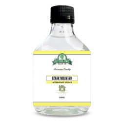 Apres Rasage Splash Ozark Moutain Stirling Soap Company