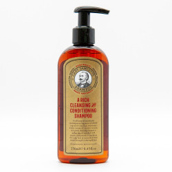 Shampoing cheveux 250ml...