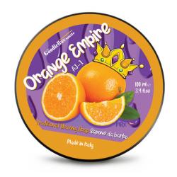 """Savon à raser """"Orange..."""