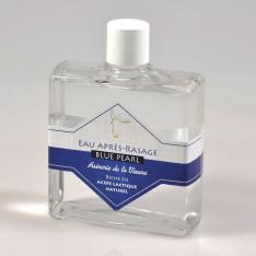 Avril 2021 Apres-rasage-lainess-pere-lucien-parfum-blue-pearl