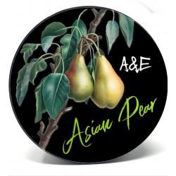 Savon de rasage Pear Ariana & Evans