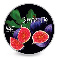 Savon de rasage Summer Fig Ariana & Evans