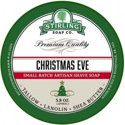 "Savon de rasage ""Christmas..."