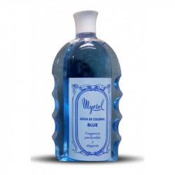 """Lotion après-rasage """"Blue""""..."""