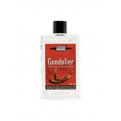 """Apres Rasage """"Gondolier""""..."""