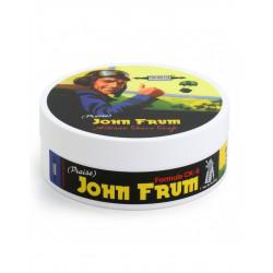 "Savon de Rasage ""John Frum""..."