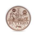 """Savon de rasage """"Buttero"""" Abbate Y La Mantia"""