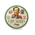 """Savon de rasage """"Crumiro"""" Abbate Y La Mantia"""