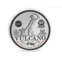 """Savon de rasage """"Vulcano"""" Abbate Y La Mantia"""